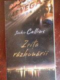 Zeita Razbunarii - Jakie Collins ,301471
