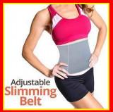 Centura Slabit Ajustabila neopren 5 Marimi ajustabile Slimming Belt