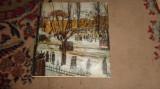 Marius Bunescu album de pictura 58pagini/reproduceri/an1982