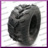 CAUCIUC ATV 16x8-7 16x8x7