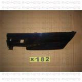 Cumpara ieftin Protectie radiator fata plus suport Yamaha Majesty Mbk Skyliner 125 150 180cc 1998 2005