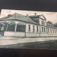 Brasov 1927 Cercul Militar