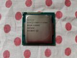 Procesor Intel Haswell, Core i7 4790S 3.2GHz Socket 1150., Intel Core i7, 4