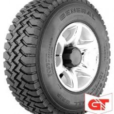 Cauciucuri de vara General Super All Grip ( 7.50 R16 112/110N )