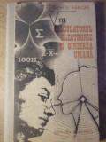 CALCULATORUL ELECTRONIC SI GANDIREA UMANA-DAN D. FARCAS