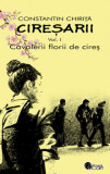 Cumpara ieftin Ciresarii (5 vol.) 2020/Constantin Chirita, Cartex 2000
