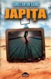 Cumpara ieftin Japita/Constantin Banu