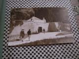 izvorul principal de apa minerala borsec rpr album 476