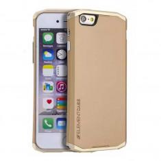 Carcasa Element Case Solace iPhone 6/6S Plus Gold