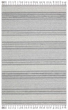 Cumpara ieftin Covor Maze Home SOHO, Ivory Grey - 130 x 190 cm