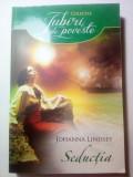 Seductia, Johanna Lindsey