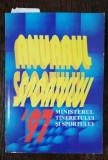 ANUARUL SPORTULUI 1997