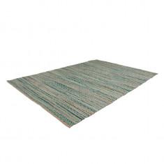 Covor Sienna 710 - bumbac/iuta - 160 x 230