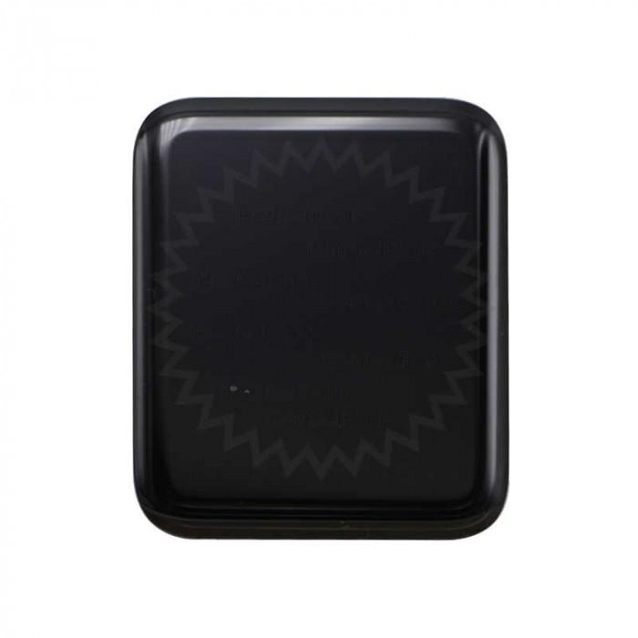 Display LCD + Touchscreen APPLE Watch A1554 42mm (Negru)