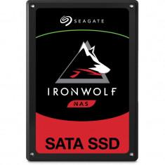 SSD 240GB, 2.5, SATA3