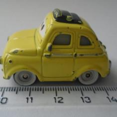 bnk jc Disney Pixar Cars - Luigi