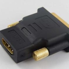 Hdmi a-buchse auf dvi-stecker adapter, ,
