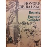 Beatrix, Eugenie Grandet