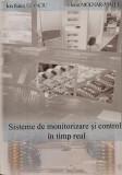 Sisteme de monitorizare si control in timp real - Ion Rares Stanciu, Florin Molnar-Matei