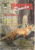 Cumpara ieftin Vanatorul Roman Nr. 3/ Martie 2003 - AGVPS Romania