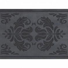 Covoras de intrare Levi Classical 39.8x59.8 cm