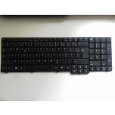 Tastatura Franta Acer Aspire 9410Z