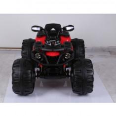ATV electric cu acumulator de 24 Volti