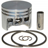 Cumpara ieftin Piston complet St: MS 240, 024 (42mm)