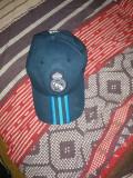 Șapcă Real Madrid - adidas, Marime universala