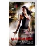 Vampirii din Morganville vol. 2. Balul fetelor moarte p. 2 - Rachel Caine