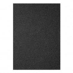 COALA ABRAZIVA IMPERMEABILA 230X280MM - GR.1500