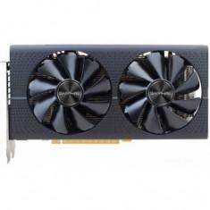 Placa video Sapphire Radeon RX 570 PULSE, 4GB, GDDR5, 256-bit