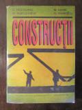 CONSTRUCTII-C.PESTISANU,M.DARIE