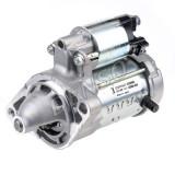 Cumpara ieftin Electromotor (12V, 1,3kW) TOYOTA YARIS 1.3 intre 2005-2010