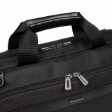 Notebook bag targus 14-15.6 citysmart tbt914eu up to 15.6 laptops