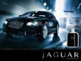 Jaguar Classic Black EDT 100ml pentru Bărbați