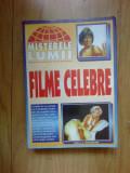 g1 FILME CELEBRE - Misterele Lumii