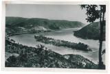 1926 - ADA-KALEH Romania - old postcard, PRESS PHOTO (22/14 cm) - unused - 1940, Necirculata, Fotografie