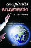 Conspirația Bilderberg