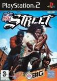 Joc PS2 NFL Street