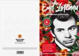 Felicitare - Cele mai frumoase poezii si filme/Emil Loteanu