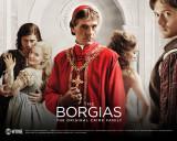 The Borgias (Familia Borgia) - complet (3 sezoane), subtitrat in romana