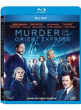 Crima din Orient Express / Murder on the Orient Express - BLU-RAY Mania Film
