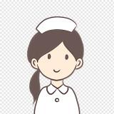 Vand lucrare licenta cu tema - Ingrijirea pacientului cu Cataracta