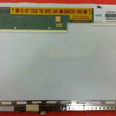 "33.Display laptop IBM Lenovo T500| 15.4"" WXGA LCD
