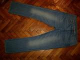 Blugi Levis 501-Marimea W38xL34 (talie-102cm,lungime-118cm)