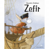 Zefir-Quentin Greban