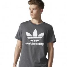 Tricou barbati adidas Originals Clima 3.0 Gri L