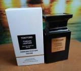 Tom Ford Tuscan Leather 100ml | Parfum Tester, 100 ml, Apa de parfum, Tom Tailor