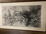 Corabia nebunilor Chirnoaga